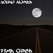 Time Curse von Young Alfred