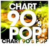 Chart 90's Pop von Various Artists
