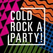Cold Rock a Party! de Various Artists