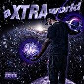 A Xtra World von Jay X-tra