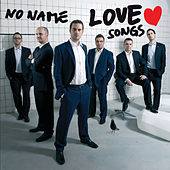 Love Songs by No Name
