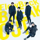 Yukiiro / Breakout de FlowBack