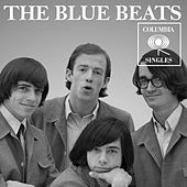 Columbia Singles by The Bluebeats