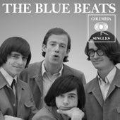 Columbia Singles de The Bluebeats
