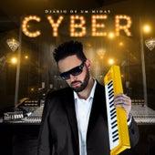Diário de um Midas de Cyber