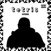 Tetris de Wado