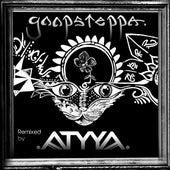 Midnight (Atyya Remix) de Goopsteppa