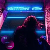 Without You by Ivy Jax