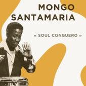 Soul Conguero de Mongo Santamaria