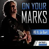 On Your Marks von R G