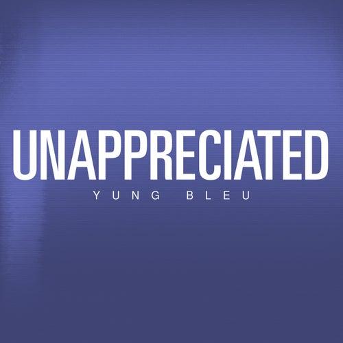 Unappreciated by Yung Bleu