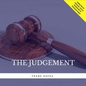The Judgement von Franz Kafka