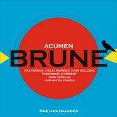 Brune de Various Artists
