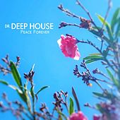 Peace Forever by Dr. Deep House