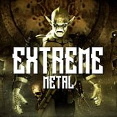 Extreme Metal de Various Artists