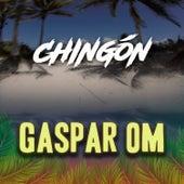 Chingón de Gaspar OM