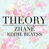 Theory by Zhane