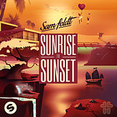 Sunrise To Sunset van Sam Feldt