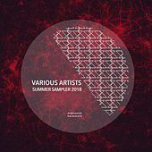 Summer Sampler 2018 von Various Artists