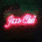 Jazz Chill von Various Artists