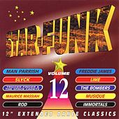 Star-Funk, Vol. 12 by Various Artists