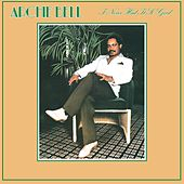 I Never Had It so Good by Archie Bell & the Drells
