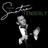 Tenderly von Frank Sinatra