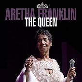 The Queen - 34 Greatest Hits van C + C Music Factory