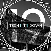Tech It Down!, Vol. 19 by Various Artists