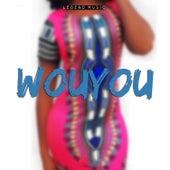 Wouyou by Kino