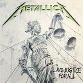 The Shortest Straw (December 1987, Writing in Progress) by Metallica