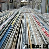 The Crates by O.T.G.