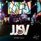 Ao Vivo, Vol. 09 de JJSV Julian e Juliano