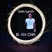Be an Owl by Liam Lynch