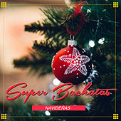 Super Bachatas Navideñas de Various Artists