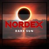 Dark Sun (Persona 5) de Nordex