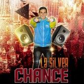 Somos Nosotros de La Silver Chance