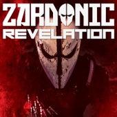 Revelation de Zardonic