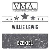 Ezekiel von Willie Lewis