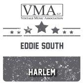 Harlem de Eddie South