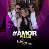 Amor Imbecil de Roby & Thiago