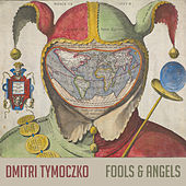Fools and Angels de Various Artists