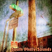 South Philly Sounds by O.T.G.