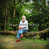 Paulo André Barata by Paulo André Barata