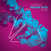 Austro House Hits 2018 de Various Artists