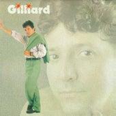 1998 de Gilliard