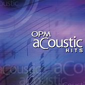 Opm Acoustic Hits de Various Artists