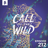 212 - Monstercat: Call of the Wild (Gold Edition) by Monstercat