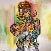 Colorindo Amor E Ódio de Filhos Do Mundo