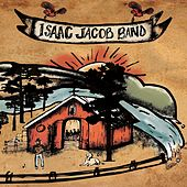 Isaac Jacob Band by Isaac Jacob Band